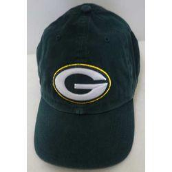 Green Bay Packers Men's Fit Cap