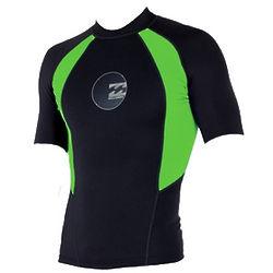 Men's Billabong Generation Wetsuit Jacket
