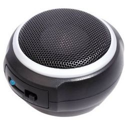 Cyber Acoustics Portable Speaker