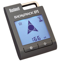 Backtrack Personal GPS