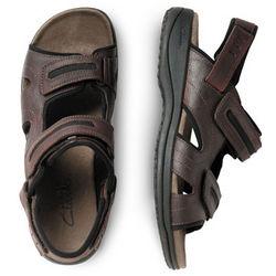 Clarks Buye Sandals