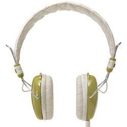 Crosley Amplitone I Headphones