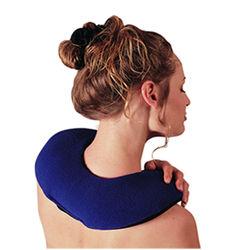 NeckEase Moist Heat Therapy