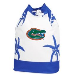 University of Florida Beach Tote