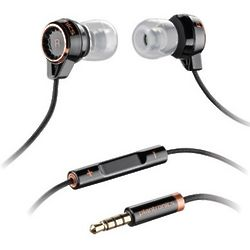 Plantronics Backbeat 216 In-Ear Headset