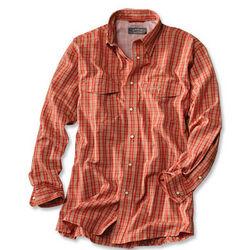 Jackson Cowboy Shirt