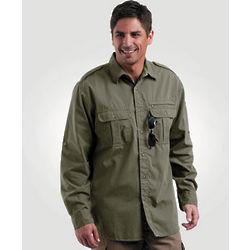 Men's Compass Shirt