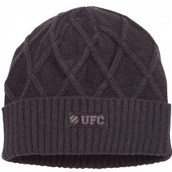 UFC Caged Beanie