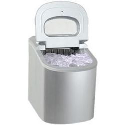 Counter Top Ice Maker