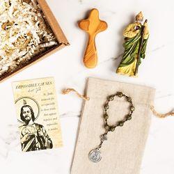 St. Jude Healing Gift Box