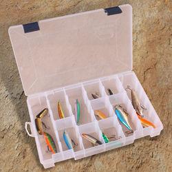Medium Plano Tackle Box