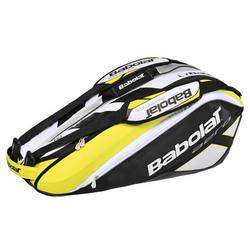 Aero Racquet Holder X6