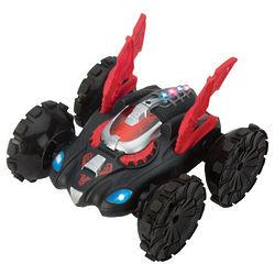 Demon RC Stunt Car