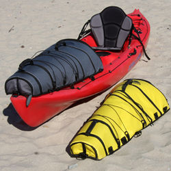 S2S Insulated Kayak Fish Bag