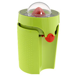 Bistro Electric Juicer