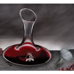 Veritas Wine Decanter