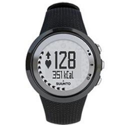 M4 Training Watch
