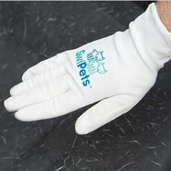 Cat Hair Removal Gloves