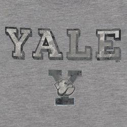 Yale Toddler T-Shirt