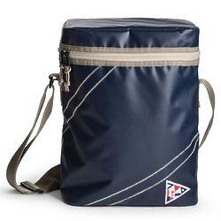 Nautical Cooler Bag