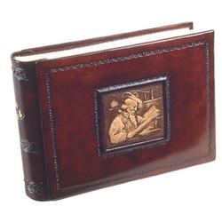 Leonardo da Vinci Photo Album