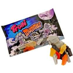 Trolli Gummi Mummies