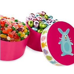 Easter Friends Box of Jellybeans
