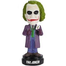 Dark Knight The Joker Bobblehead