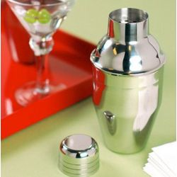 Mini Cocktail Shaker