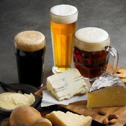 Wine & Beer Experiences Nationwide