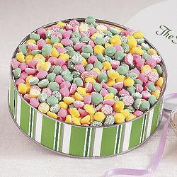 Petite Mints Gift Tin