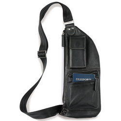 All Terrain Bag