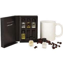Coffee Tasting Aroma Kit