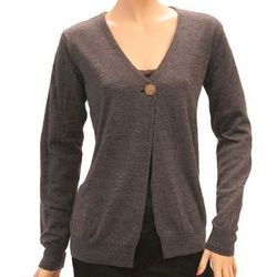 Armani Jeans Women's Wool Sweater