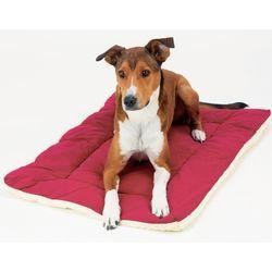 Sleep-Ezz Classic Pet Bed