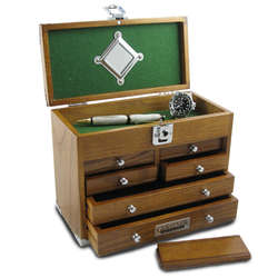 Mini Max Storage Chest