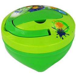 Kid's Hot Lunch Container