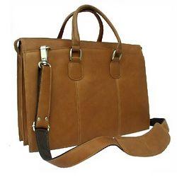 Standard Leather Portfolio