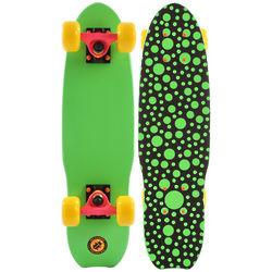 Pincher Bug Longboard Skateboard