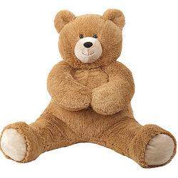 Lil' Hunka Love Teddy Bear