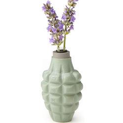 Grenade Micro Bud Vase