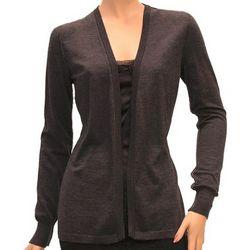 Dolce Gabbana Women's Wool Sweater