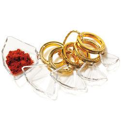 Diamond Ring Measuring Spoons