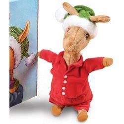 Llama Llama Holiday Doll