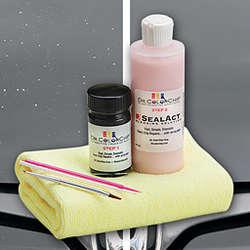 Dr. ColorChip Paint Repair Kit