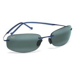 Maui Jim Honolua Bay Sunglasses