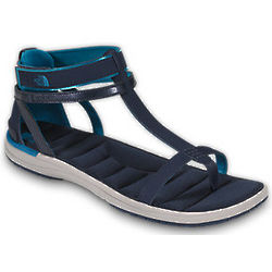 Women's Manzanita Gladiator Sandals