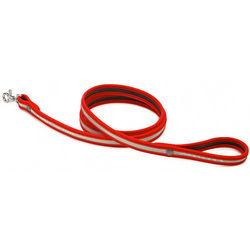 Fire Hose Dog Leash