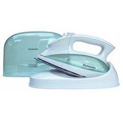 Panasonic NI-L70SR Cordless Steam Iron