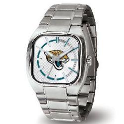 Jacksonville Jaguars Turbo Watch